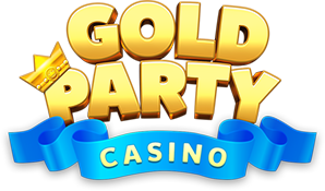 Best place to play slots near me